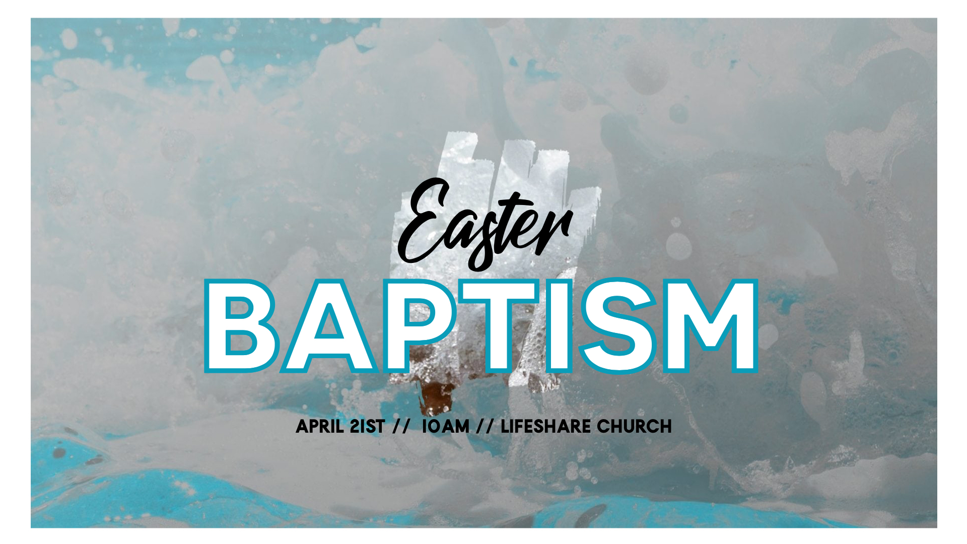 Baptism grapgic 2-20.jpeg