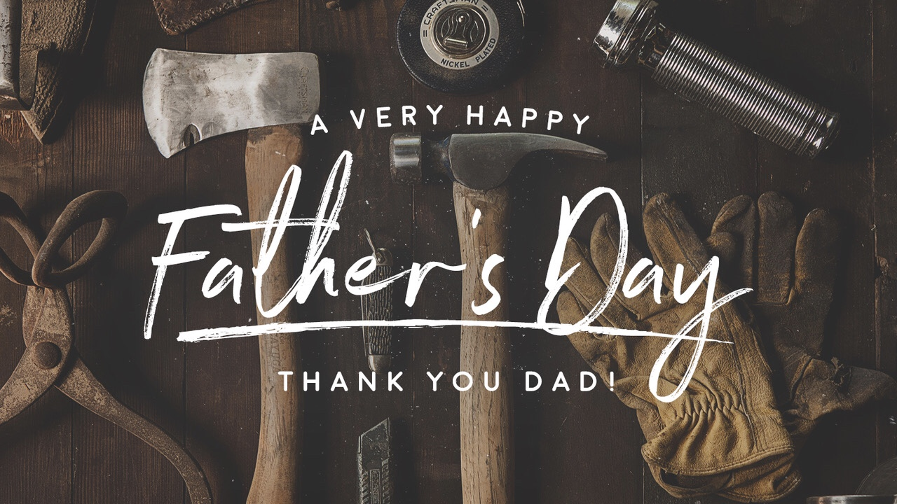 Father's Day Graphic Cropped.jpg