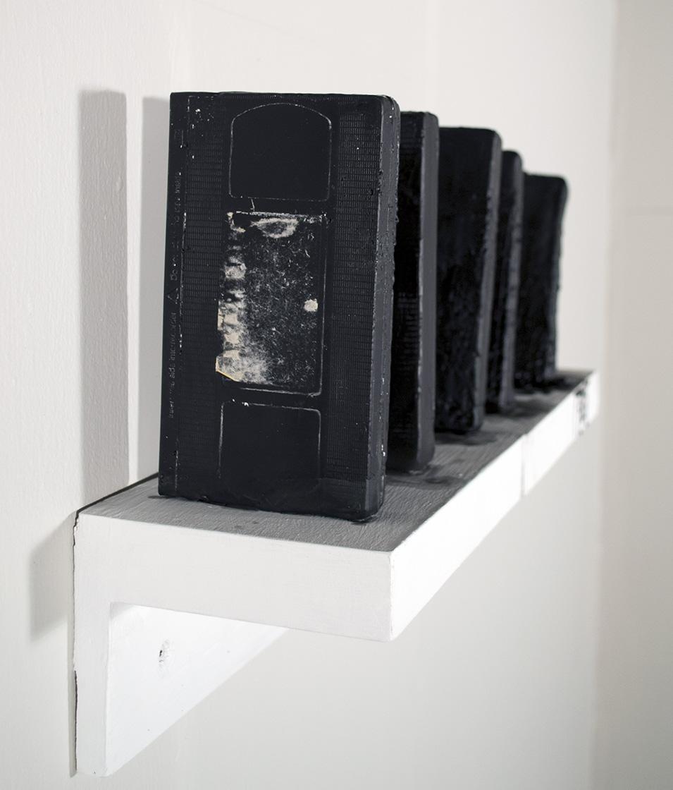 Wax Sculpture 3 (WEBSITE).jpg