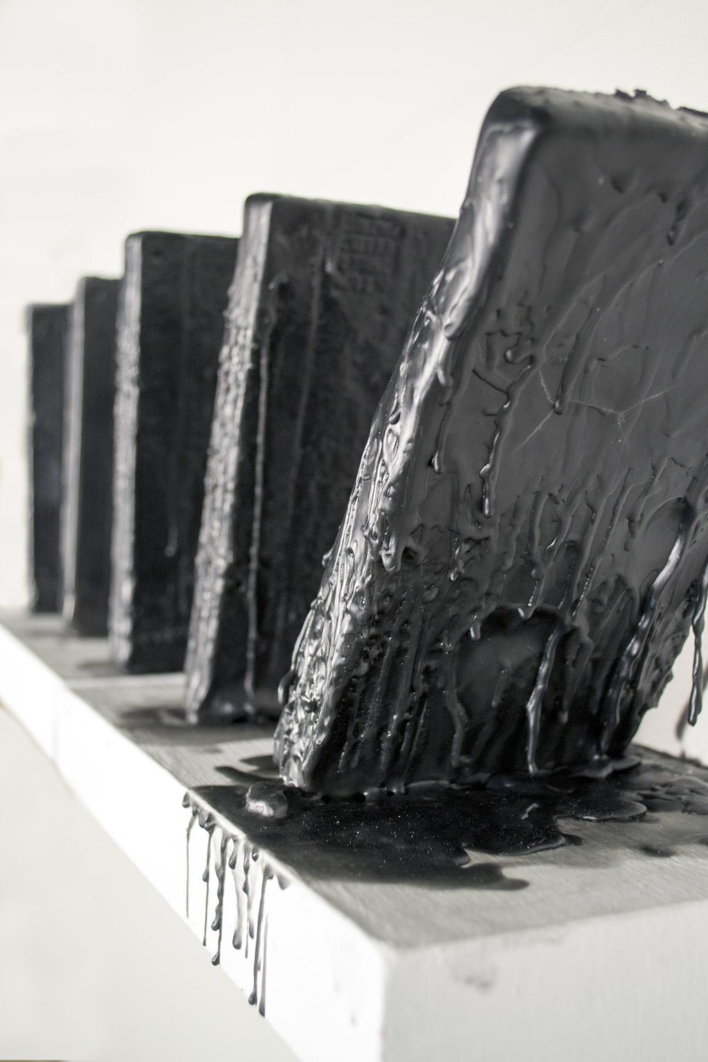 Wax Sculpture 1 (WEBSITE).jpg