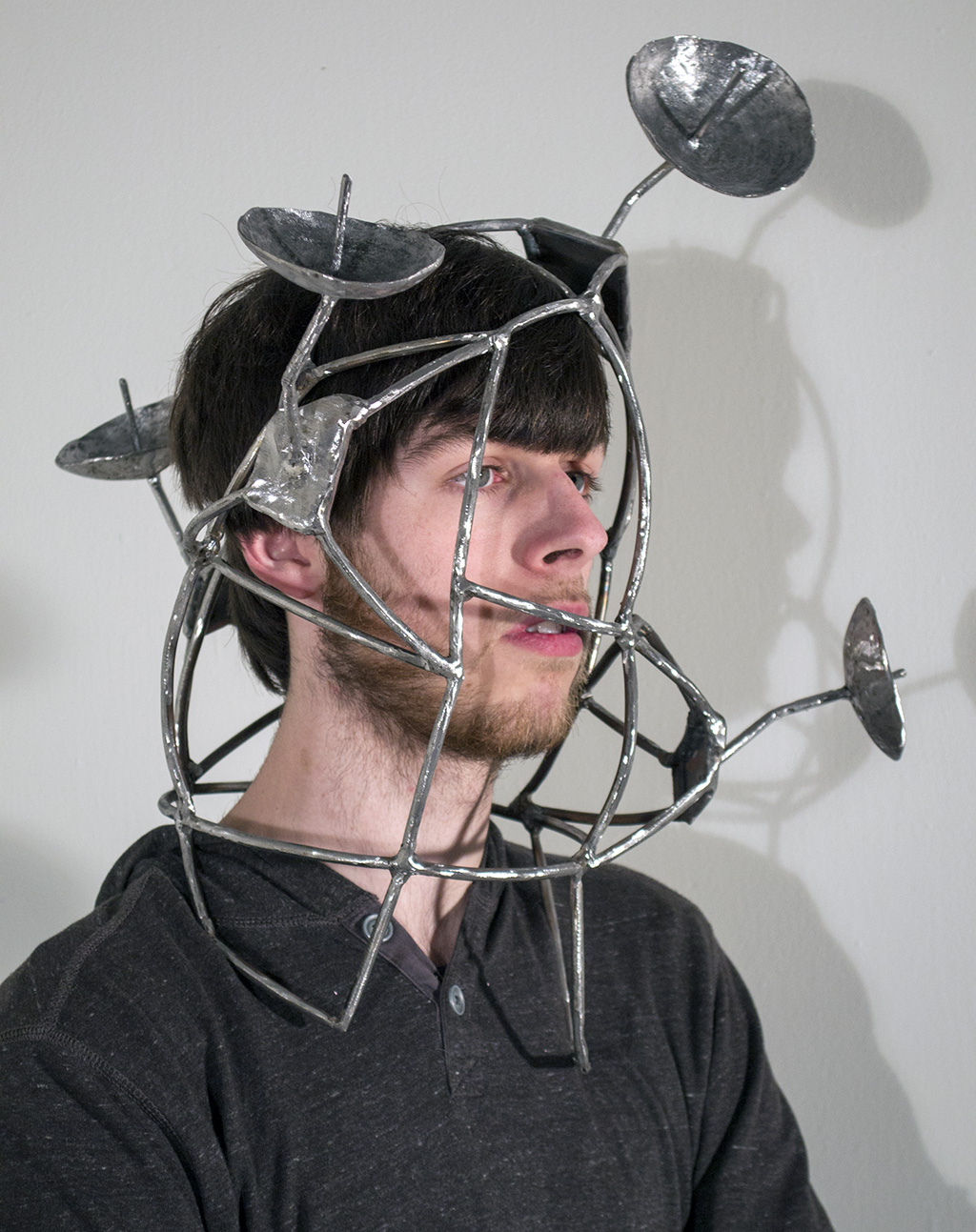 Headpeice Worn (WEBSITE).jpg