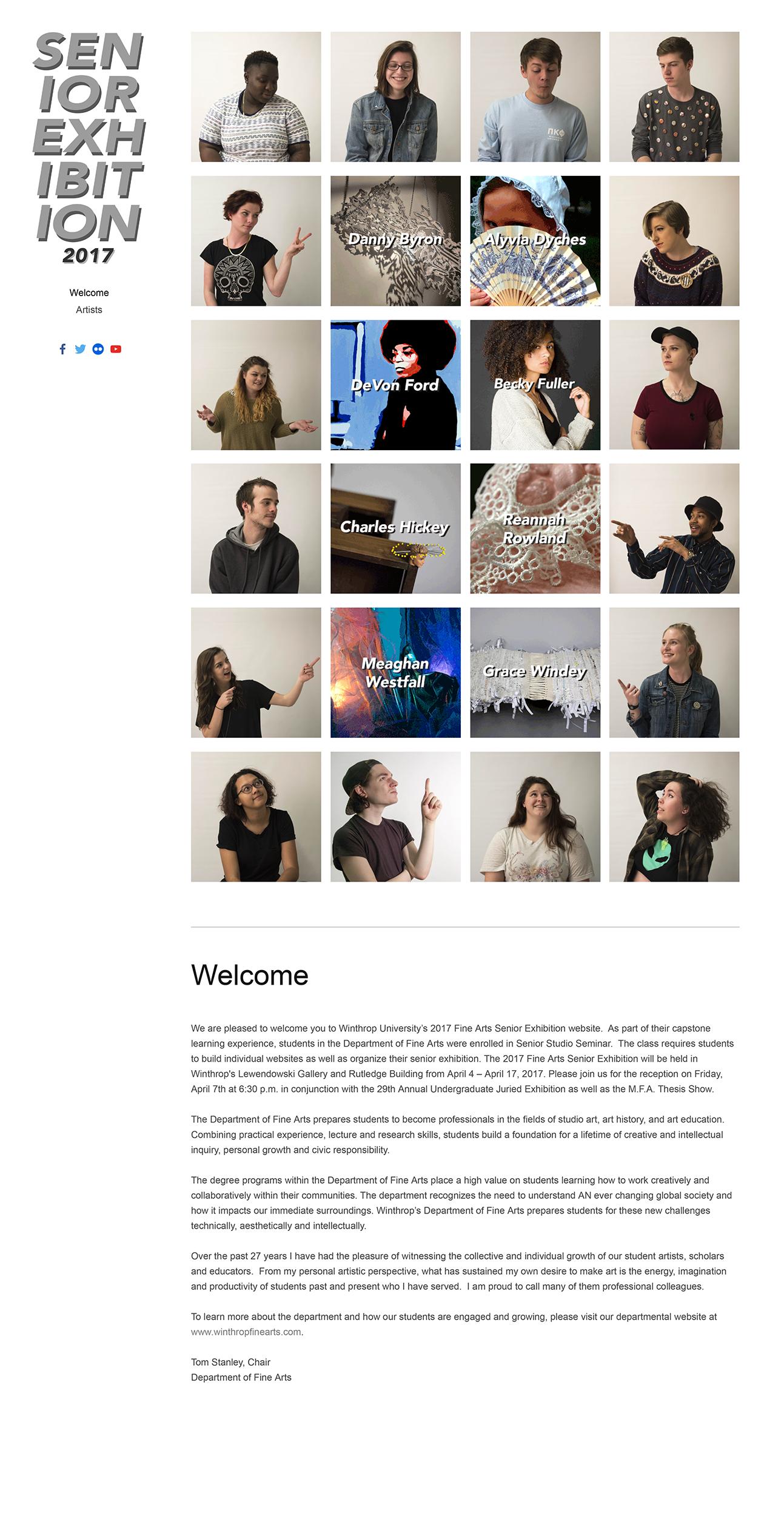0b. Homepage.png