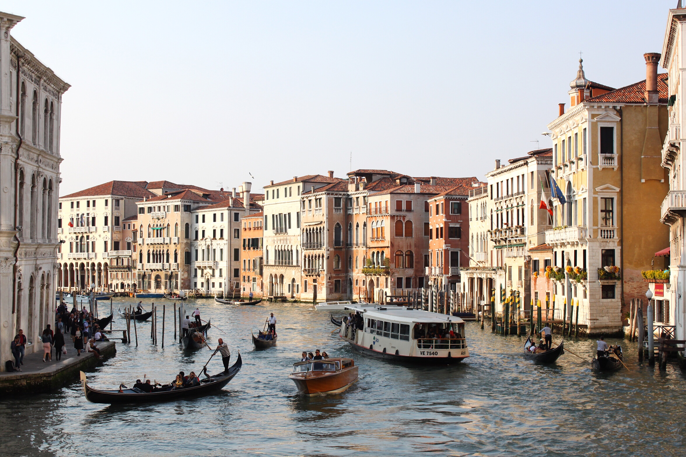 Adventure-Assist-Venice-Italy