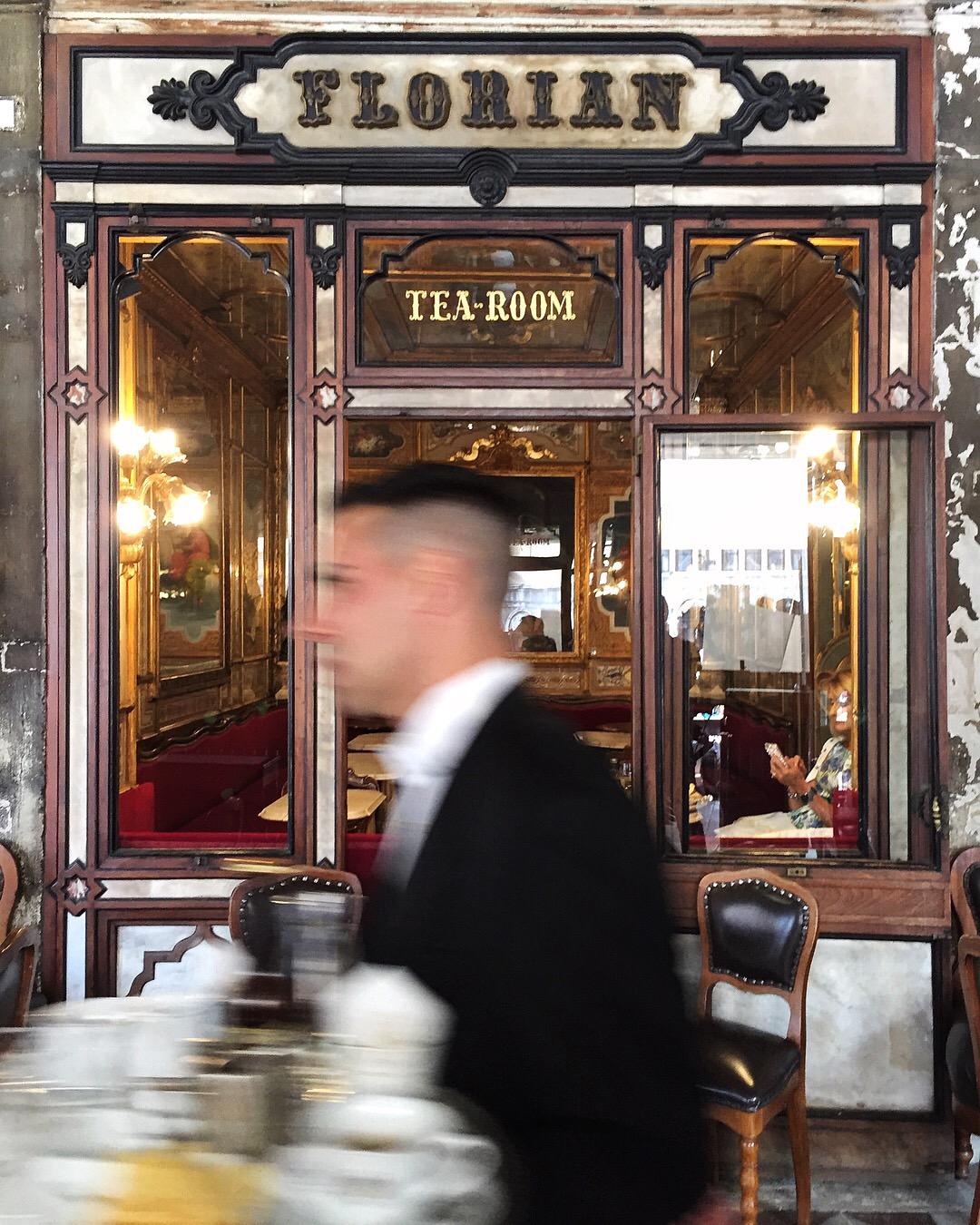 Caffe-Florian-Venice-Adventure-Assist