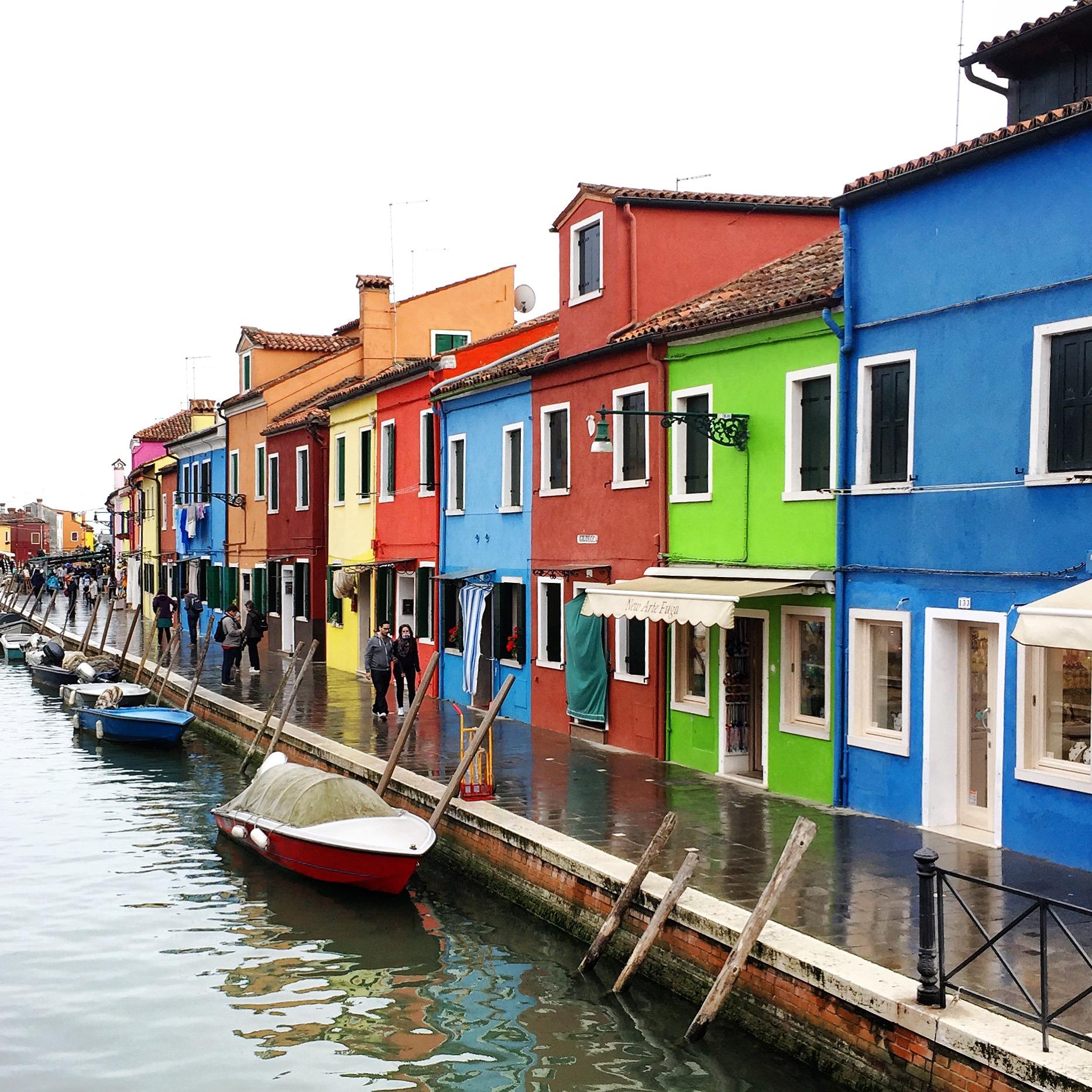 Burano-Italy-Adventure-Assist