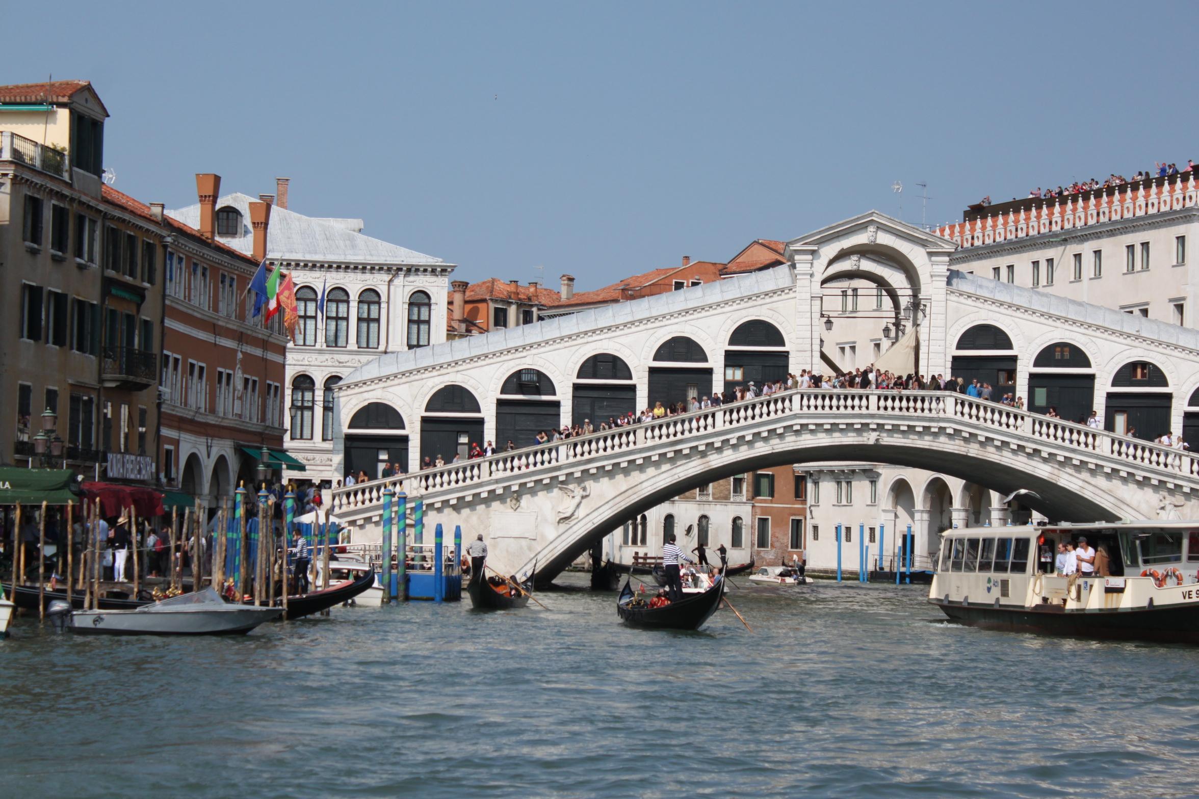 Venice-Italy-Adventure-Assist