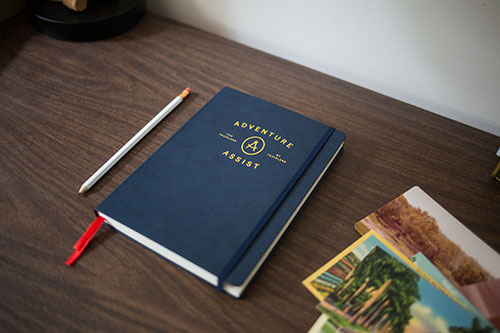 Adventure_Assist_travel_notebook_shop.jpg