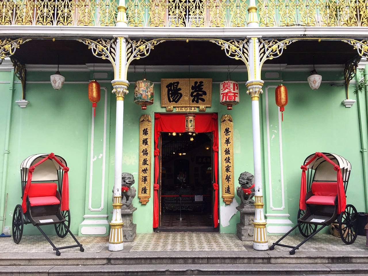 Adventure_Assist_George_Town_Malaysia_Architecture.JPG