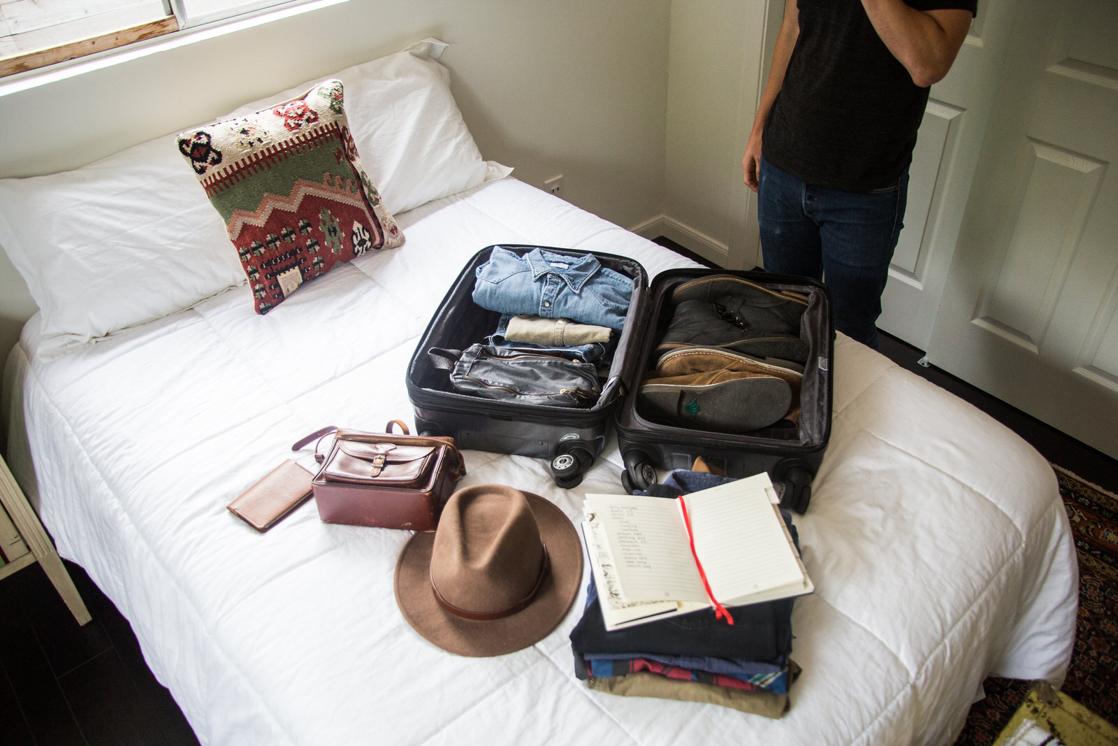 Adventure-Assist-Backpack-vs-Suitcase-how-to-choose-on-your-next-trip.jpg