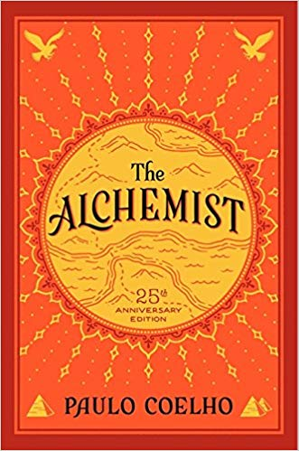 The Alchemist - Paulo Coelho - Travel Book.jpg