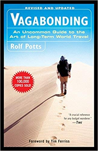 Vagabonding - Rolf Potts - Travel Book.jpg