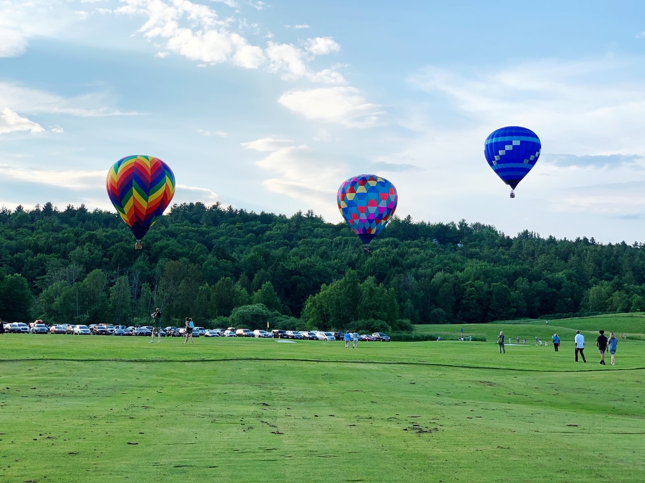 Hot-Air-Balloon-Festival-Stowe-Vermont.JPG