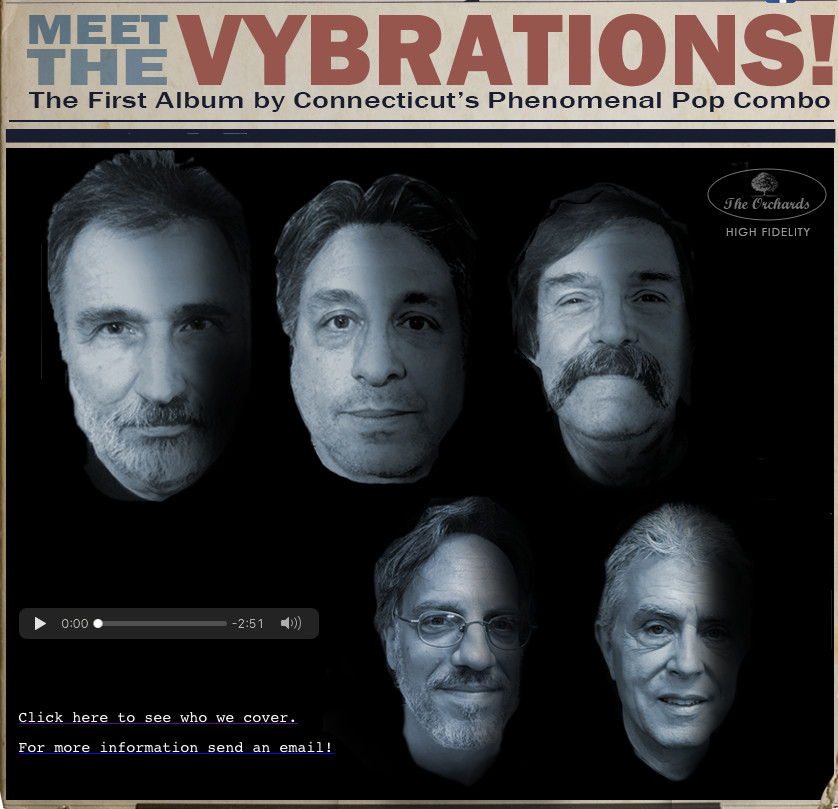 The Vybrations.jpg