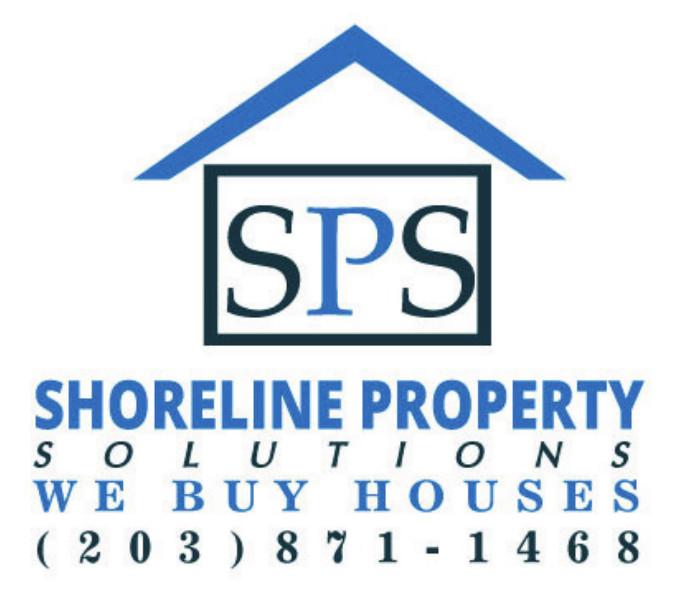 ShorelinePropertySolutions.jpg