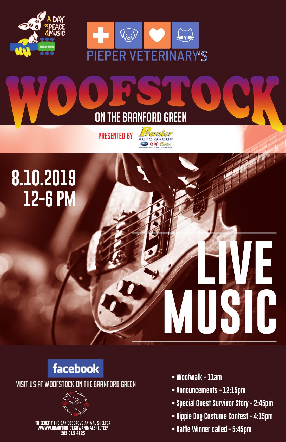 2019 Woofstock Flyer.jpg