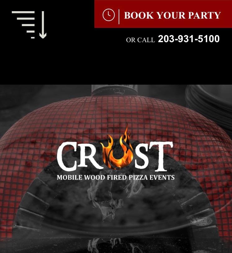 Crust Pizza.jpg