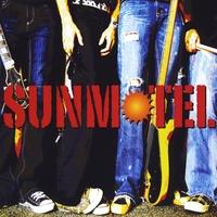 LP Sunmotel Sunmotel