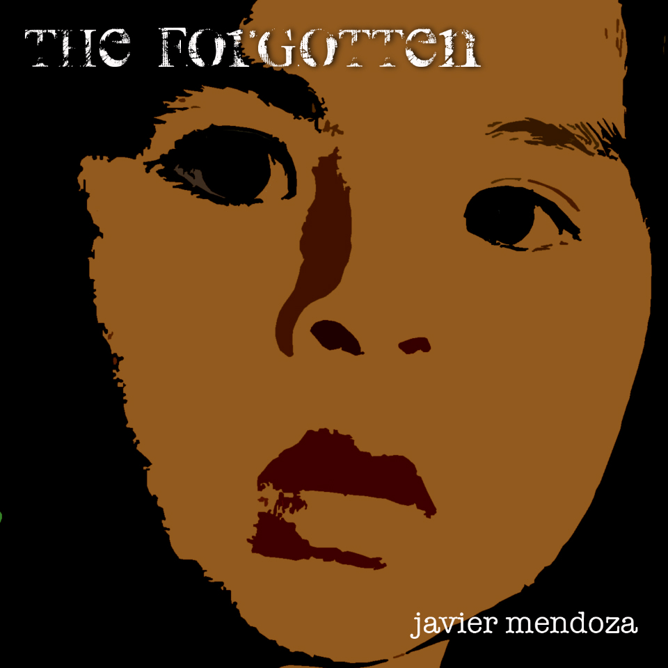 Single The Forgotten Javier Mendoza