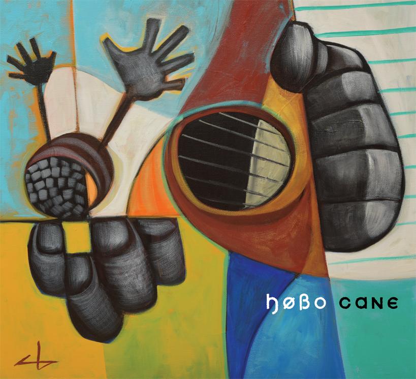 HOBOCANE-CD-COVER-thumbnail.jpg