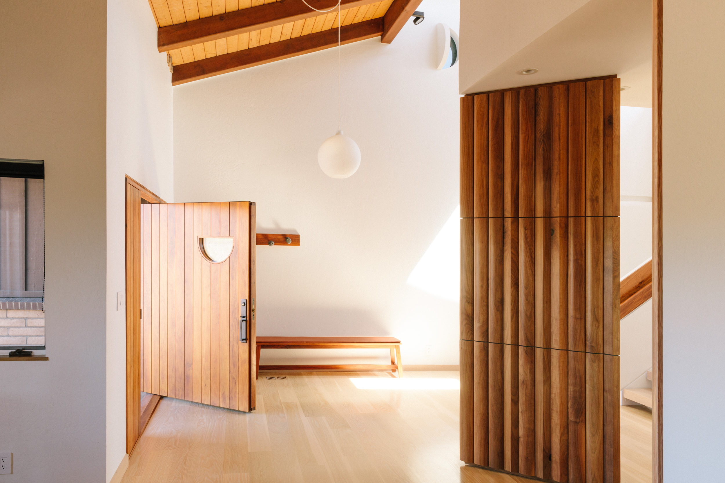 CURBED: SAN MIGUEL HOME TOUR