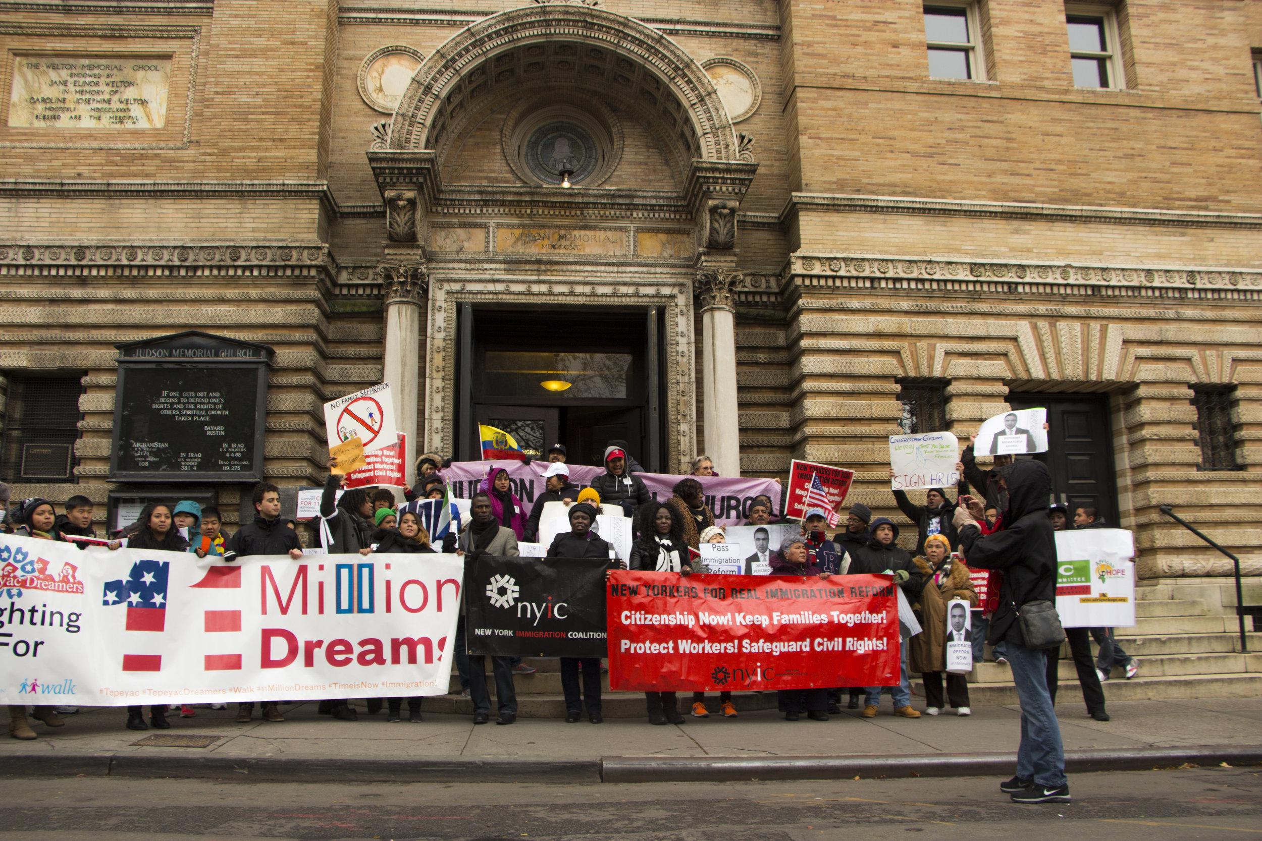 Immigration Reform Action11.12.13_7.JPG