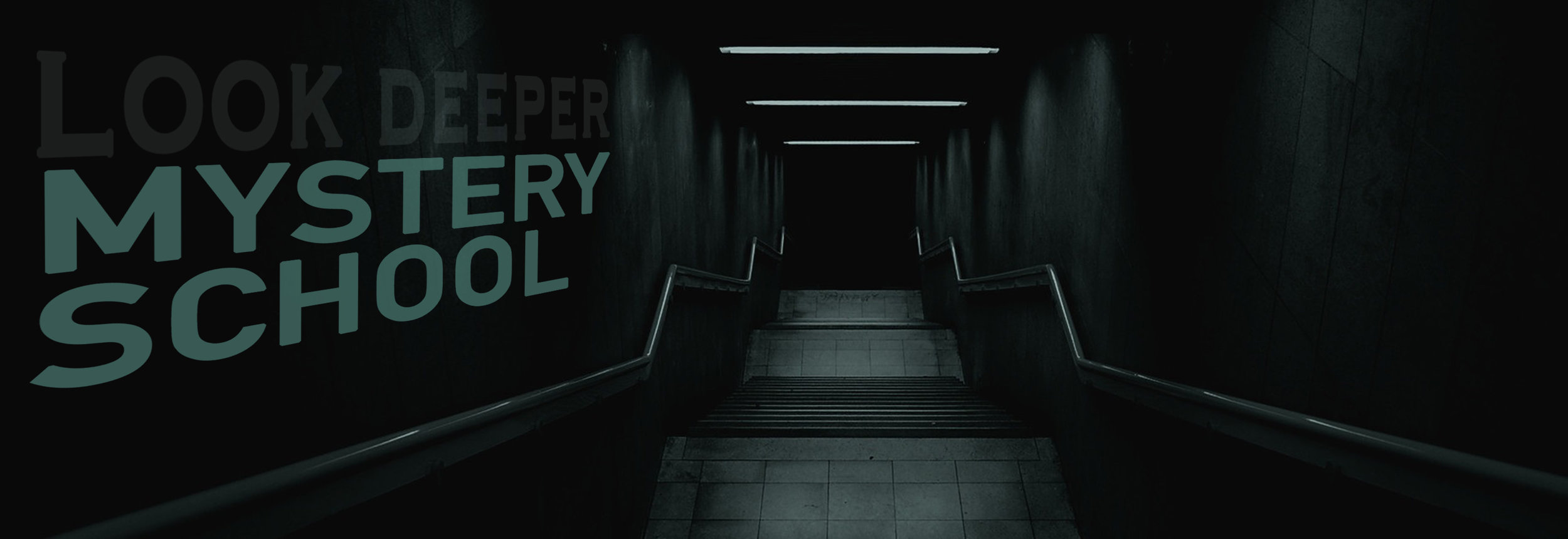 mystery school click banner.jpg