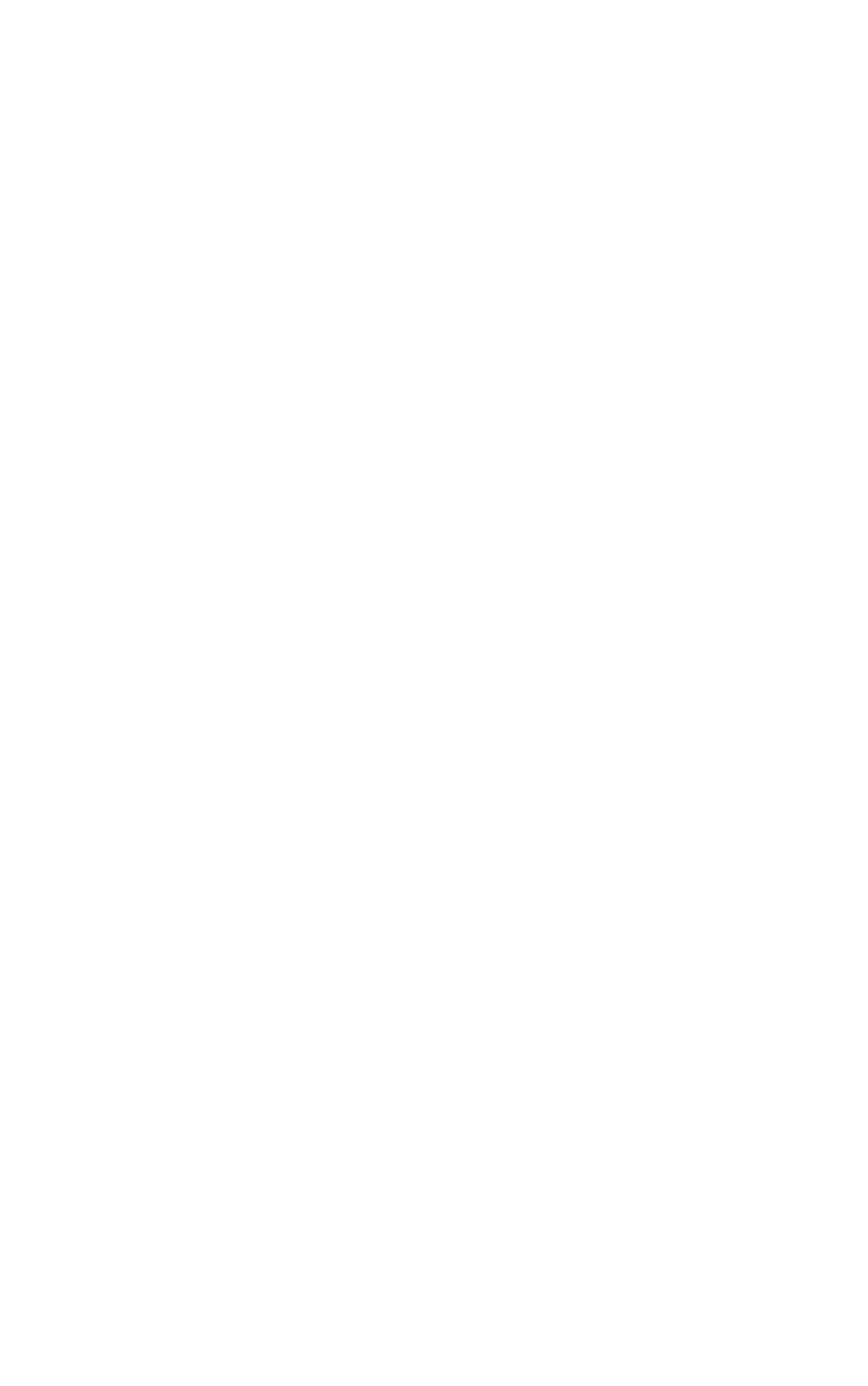 white phone.png