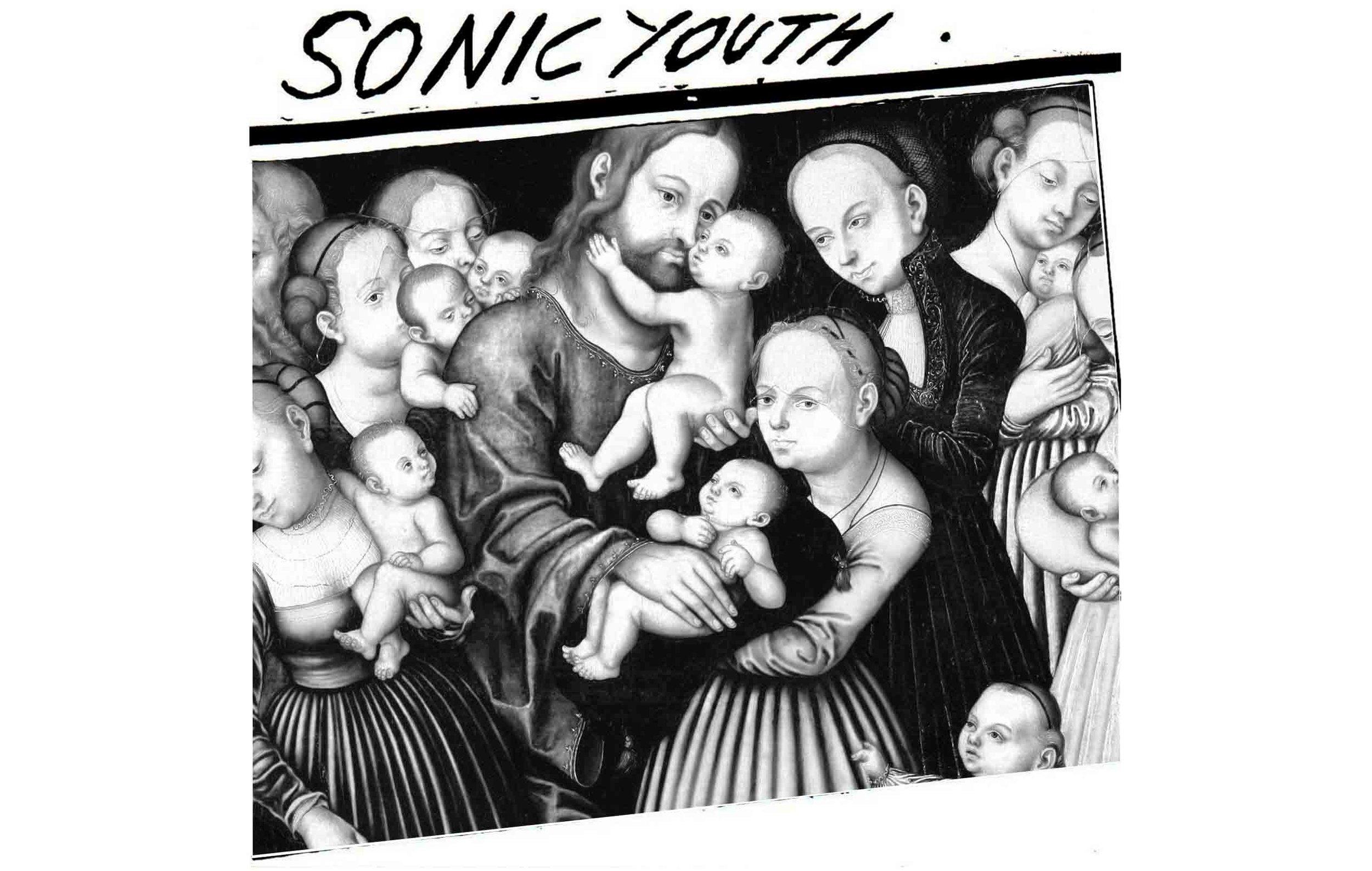 sonik youth banner.jpg