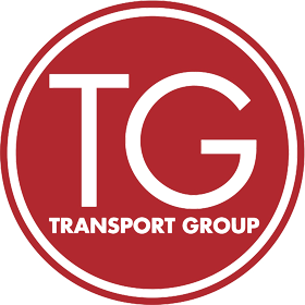 Transport Group.png