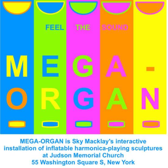 MEGA-ORGAN.jpg