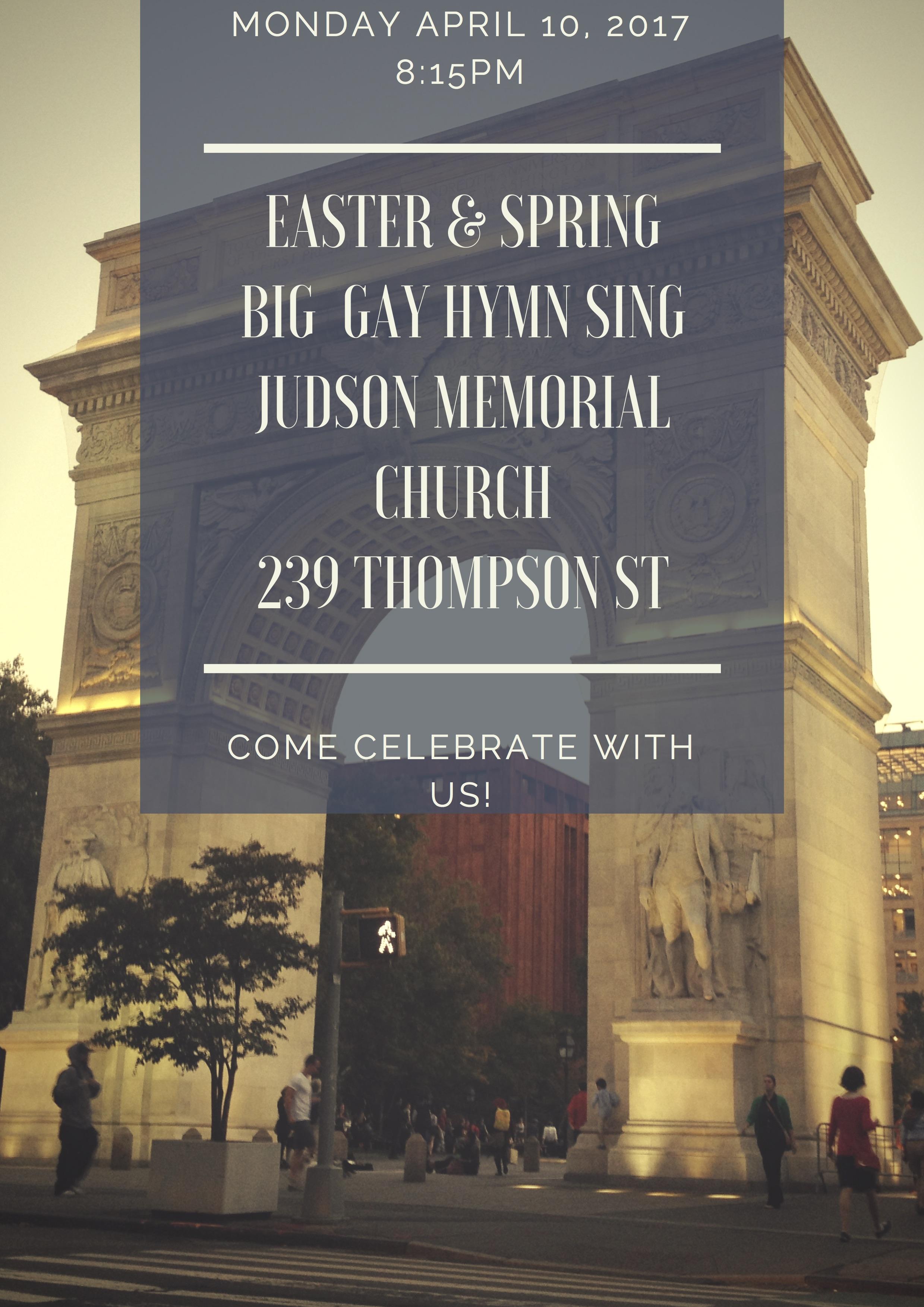 Washington Square Arch - Poster.jpeg