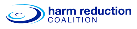 Harm Reduction Coalition was founded in 1993 and incorporated in 1994 by a working group of needle exchange providers, advocates and drug users. Today, we are strengthened by an extensive and diverse network of allies who challenge the persistent stigma faced by people who use drugs and advocate for policy and public health reform.