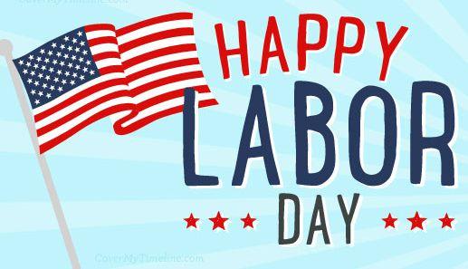 facebook-labor-day.jpg