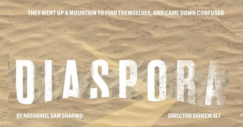 Diaspora_Digital_Social_Template_4.jpg