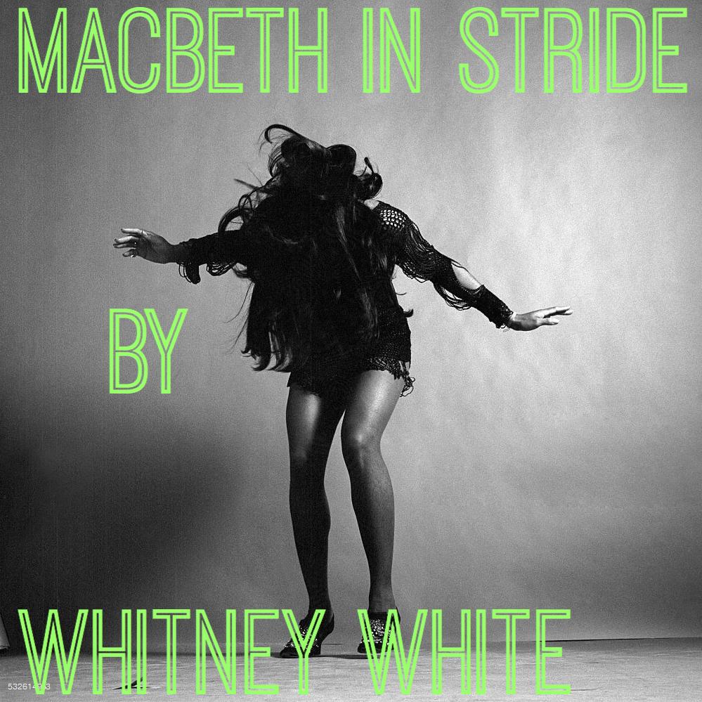 Macbeth in Stride 2017.jpg