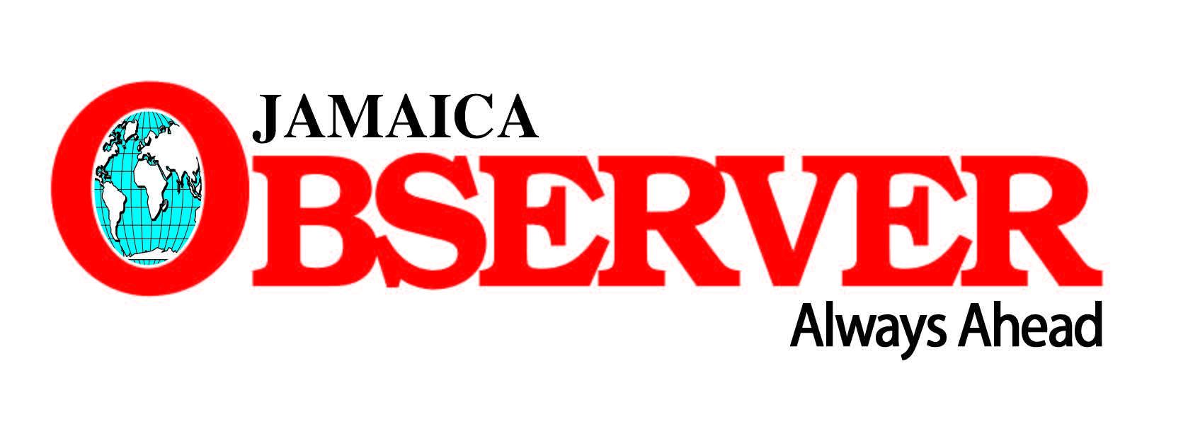 Jamaica Observer Logo.jpg