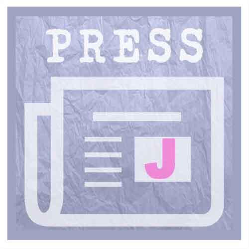 PRESS+ICON+3+copy.jpg