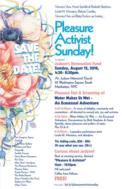 Pleasure Activist Sunday.pdf FINAL.jpeg