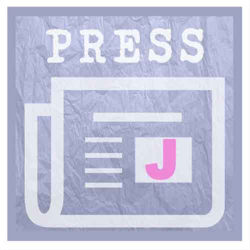 PRESS+ICON+3+copy.jpg