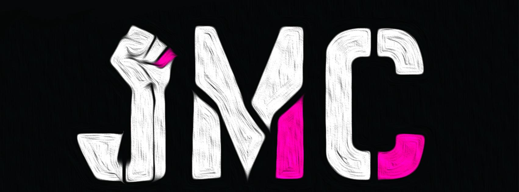 JMC.logo.jpg