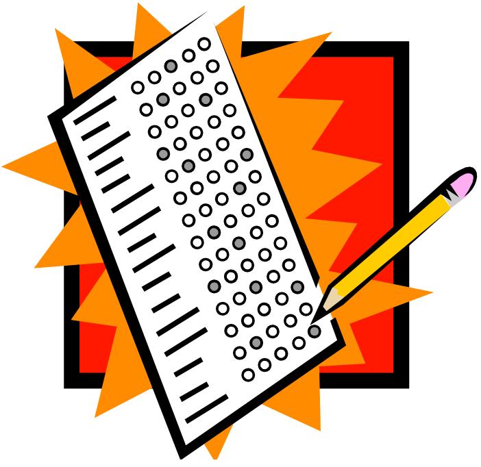 test-clip-art-orange pencil burst.png