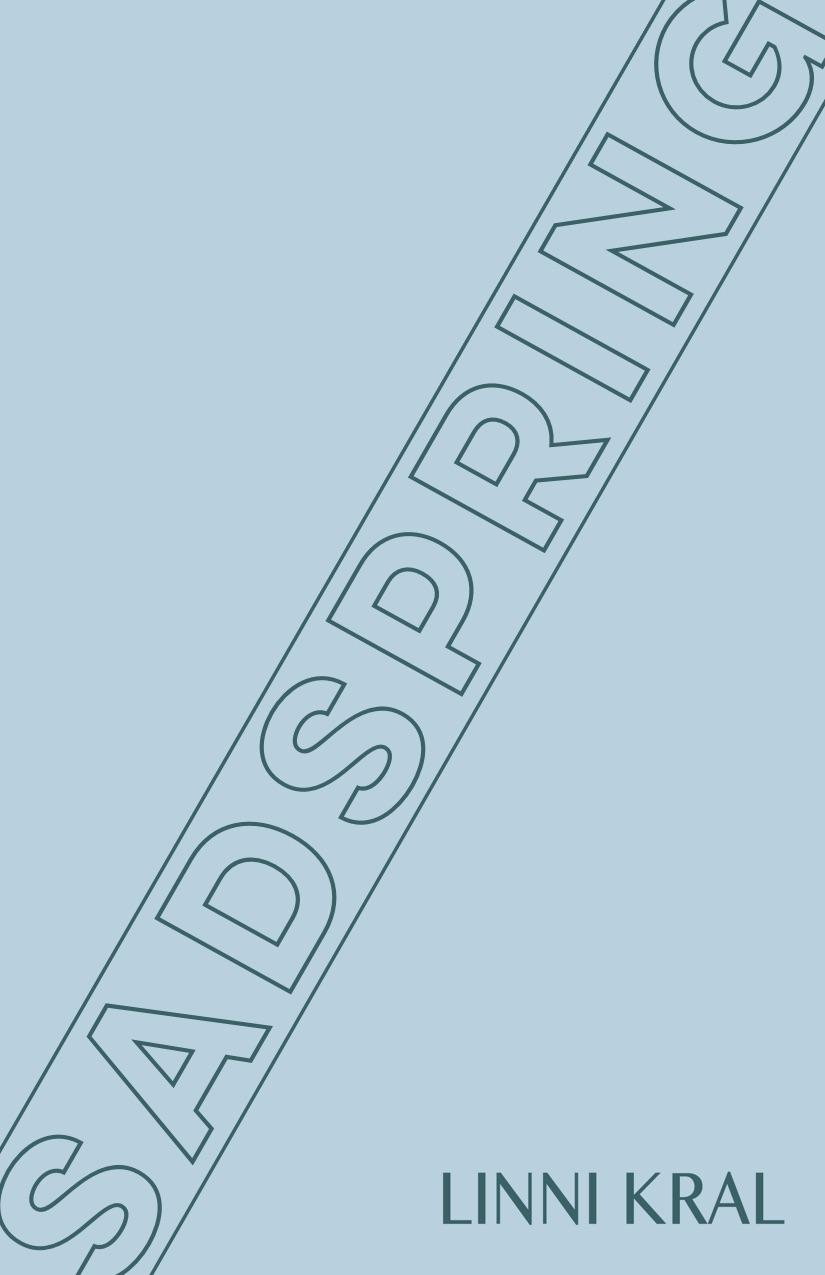 sadspring_file1_frontcover.jpg