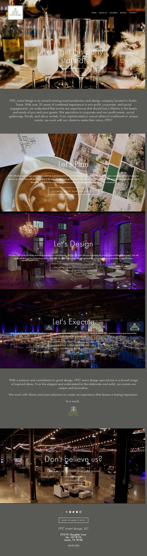Epic Event Design Full.png