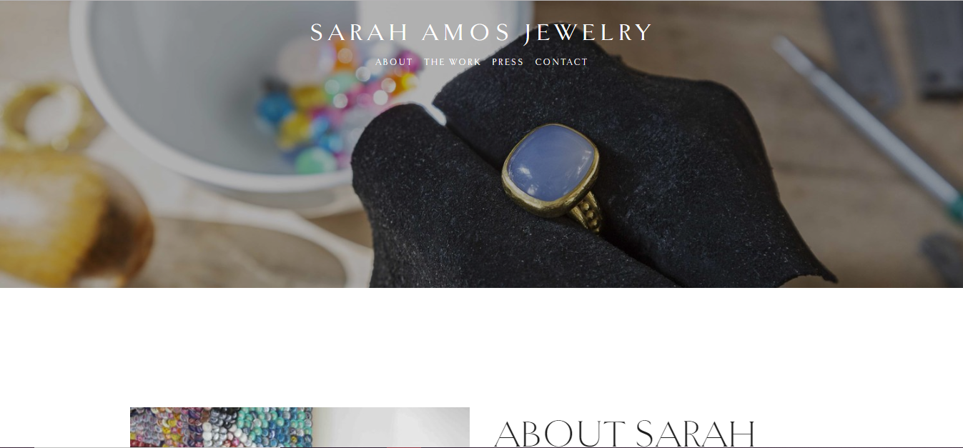 Sarah Amos Jewelry Home.png