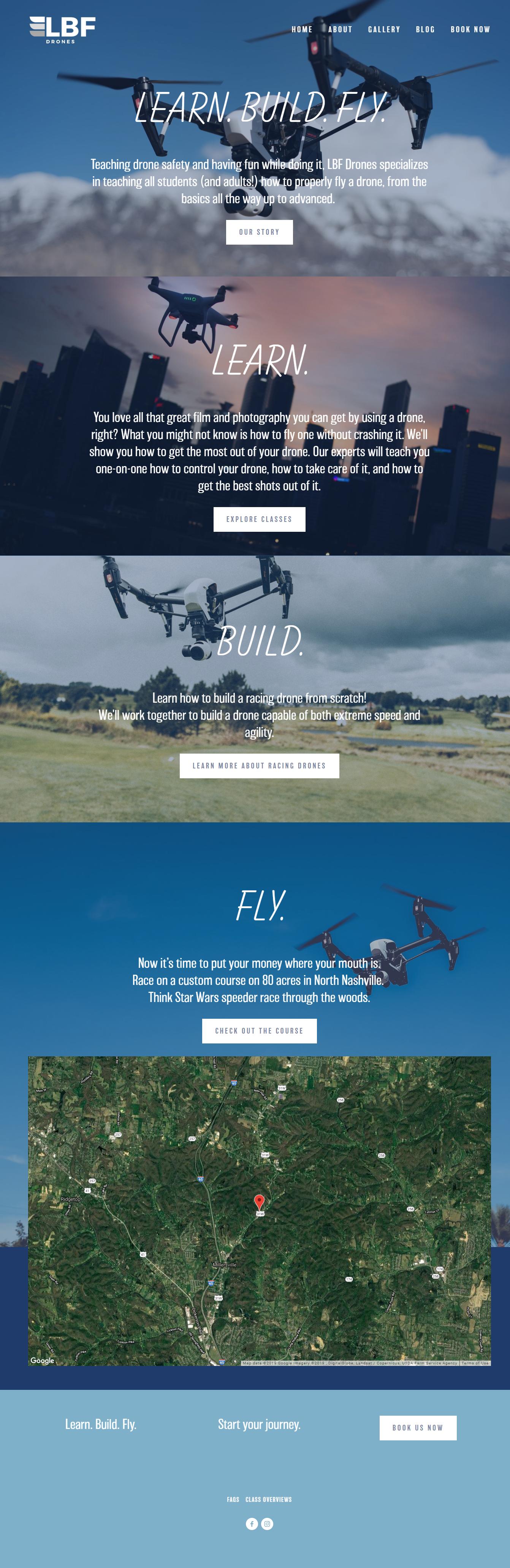 LBF Drones Full.png