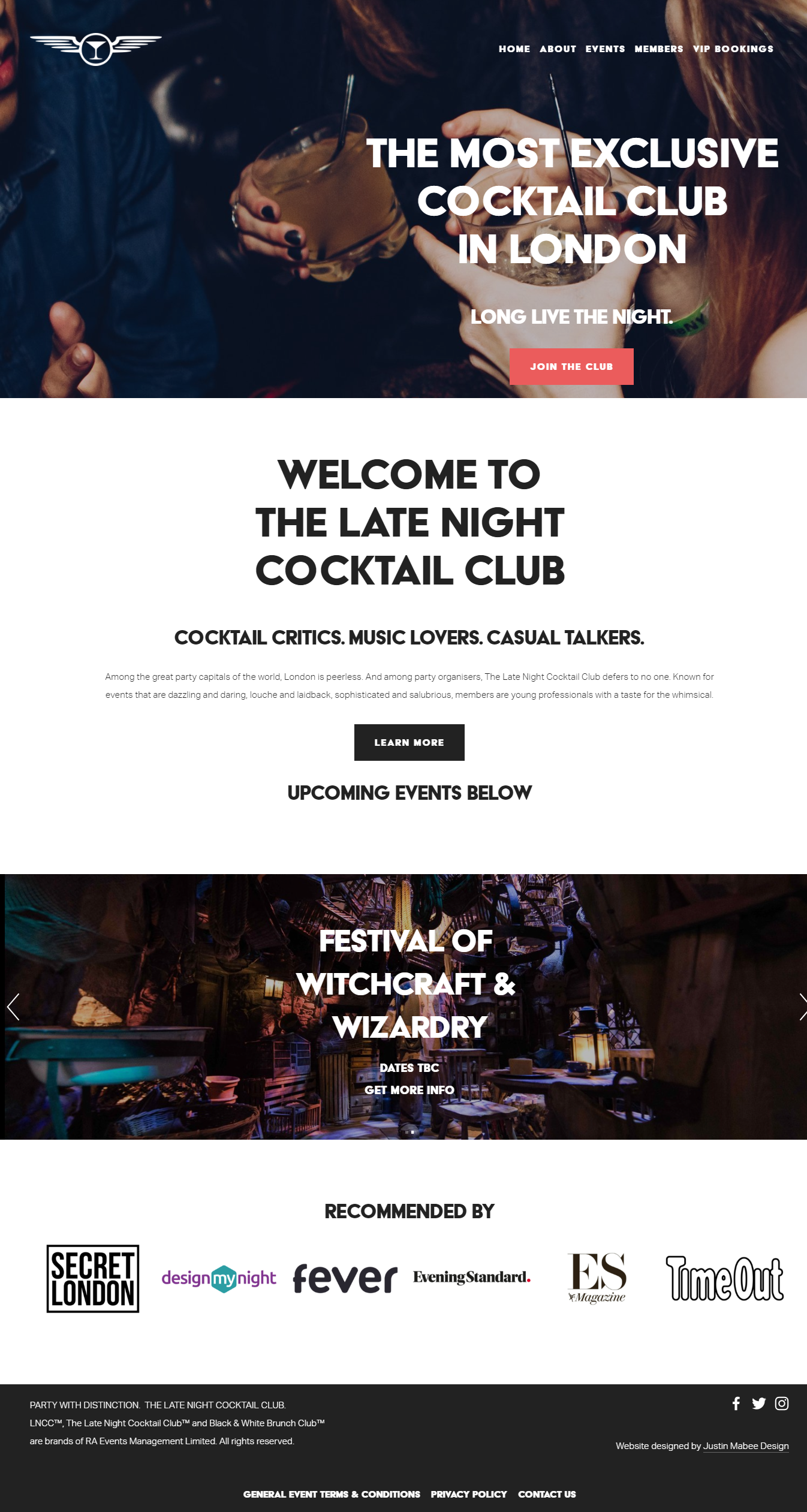 Late Night Cocktail Club Full.png