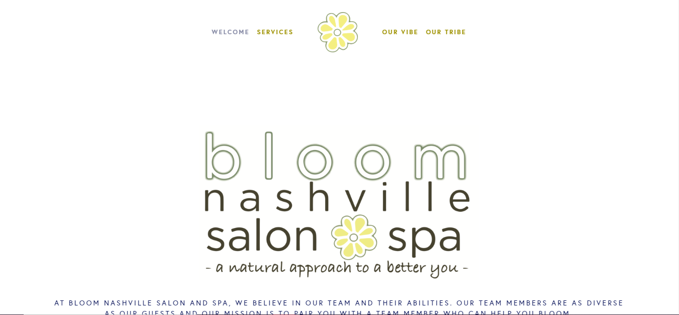 Bloom Nashville Salon Home.png