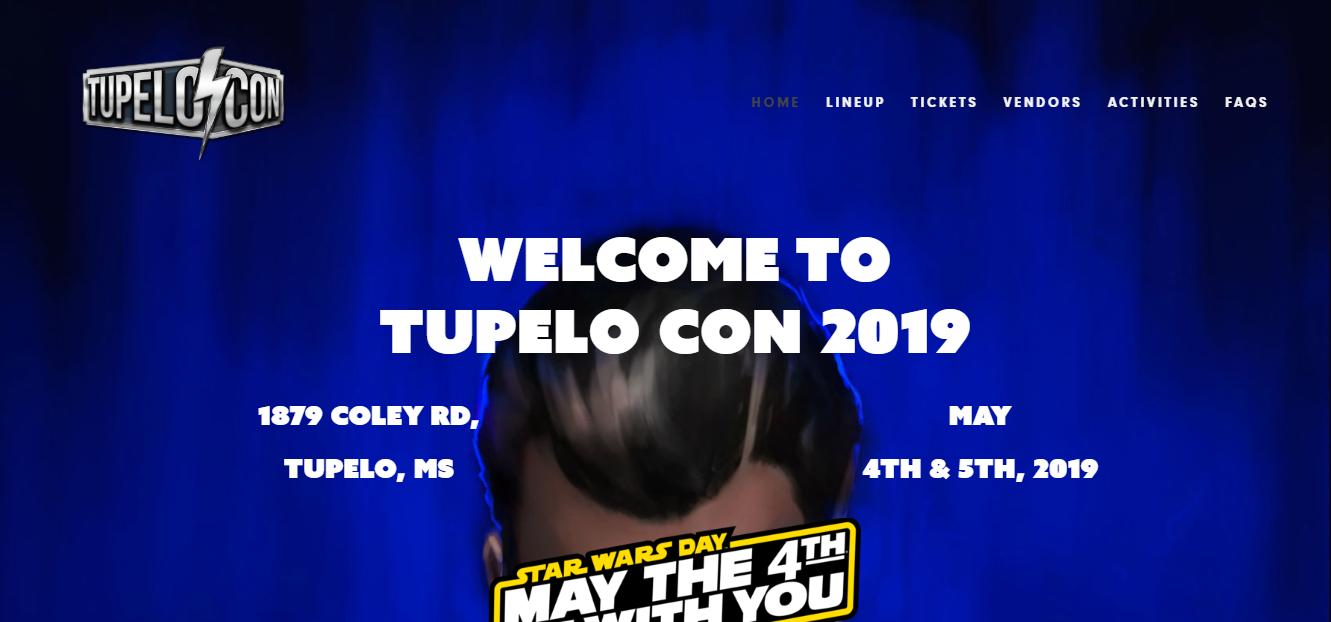 Tupelo Con.png