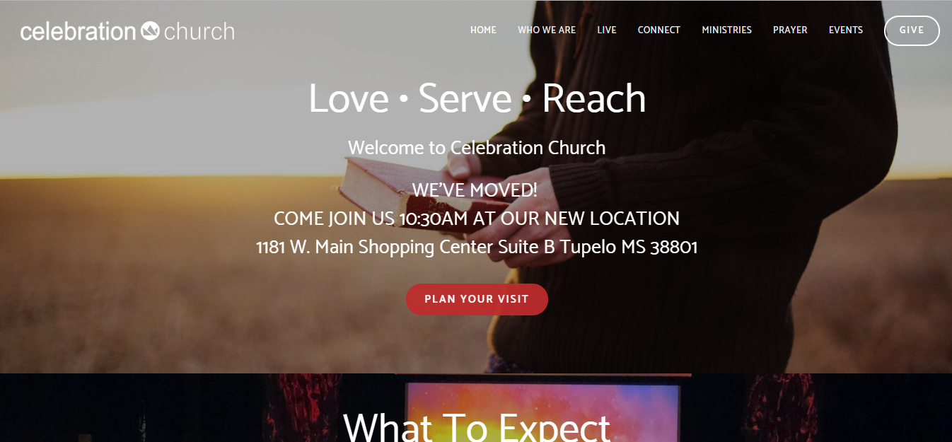 Celebration Church Home.png