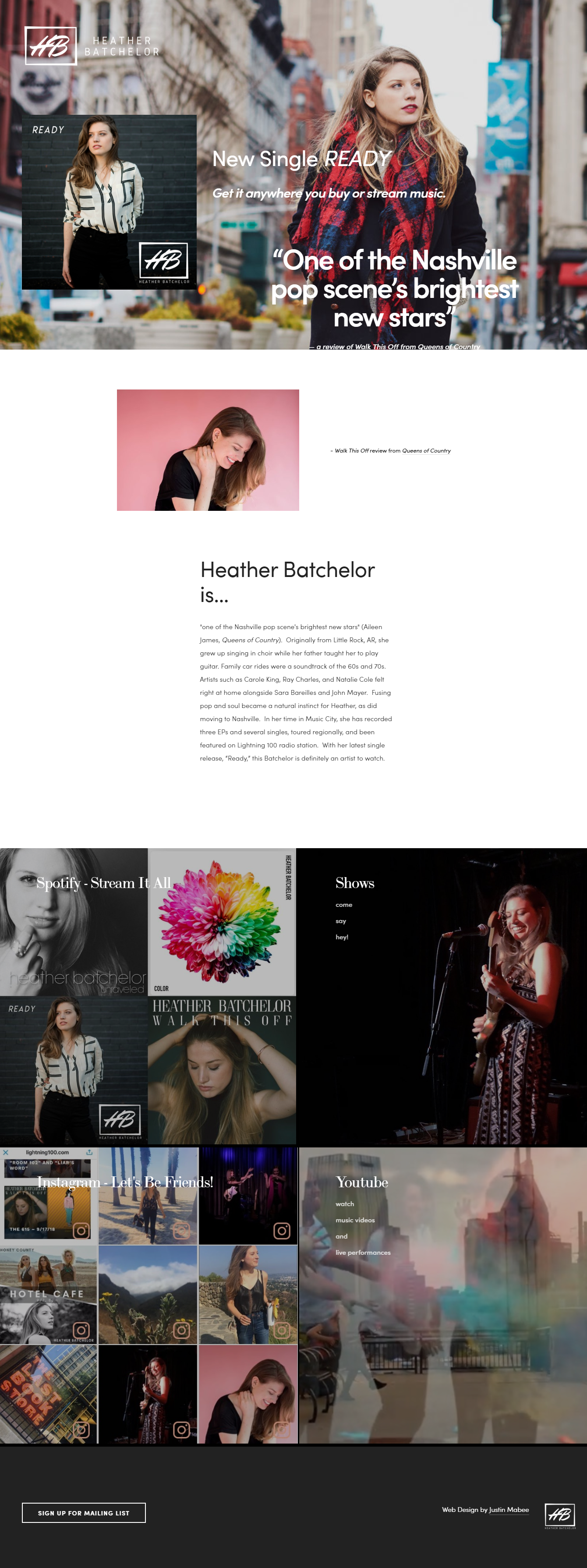 Heather Batchelor Full.png